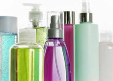 Soaps & Cosmetics Chemicals
